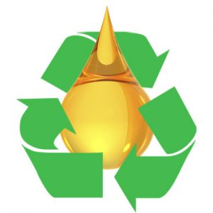 recycle_olie2